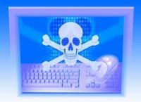 Антипиратский закон не отменят, он будет расширяться и корректироваться