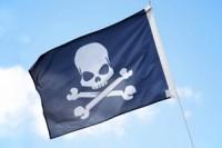 Госдума обсуждает внесение антипиратских поправок в Административный кодекс