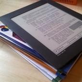 «Просвещение» оценивает е-учебник для «планшетника Чубайса» в 50-80 рублей