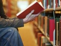 На поддержку литературы в 2015 году будет выделено около 8 млрд рублей
