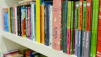 После коронакризиса: последняя глава книжных магазинов