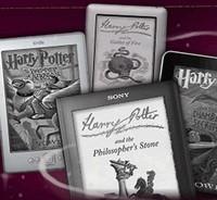 Официальные цифровые копии «поттерианы» появились в продаже