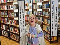 Public Post: Детей защитят от детской литературы