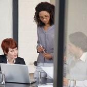 Macmillan анонсирует сервис для работы с е-учебниками