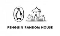 Penguin Random House делает ставку на детскую литературу