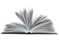 Суд обязал издательство «Экзамен» выплатить «Просвещению» более 63 млн руб.