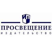 Газпромбанк станет агентом по приватизации «Просвещения»