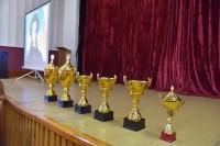Победителей фестиваля в честь 220-летия Пушкина объявили в Крыму