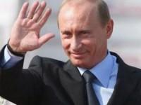 Путин подписал указ об учреждении трех премий для детских авторов