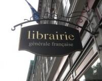 Издатели Квебека призывают на 9 месяцев фиксировать цены на книжные новинки