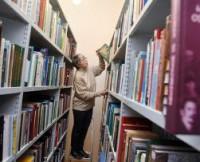 РАПСИ: Учебники исчезнут в третьем чтении