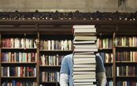 «Эксмо» устраивает распродажу книг на развес
