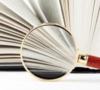 Рейтинг крупнейших мировых издателей по-прежнему возглавляет Pearson