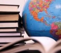 Обнародован рейтинг крупнейших мировых издателей по итогам 2012 года