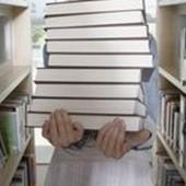 Названы годовые обороты крупнейших российских издателей и книготорговцев