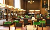 РГБ открыла электронный доступ к 1,5 тысячам книг