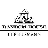 Издательский дом Random House подвел итоги и определился с планами