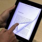 Random House согласился управлять ценами на цифровые книги