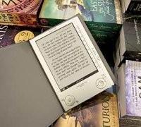 Random House порадовал библиотеки повышением цен на закупку е-книг