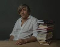 Александр Касьяненко (Ridero): «Книга — стартап с неизвестным результатом»