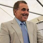 Леонард Риджио остался председателем совета директоров B&N