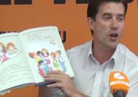Книги по половому воспитанию «Эксмо» и «Рипол Классик» вызвали недовольство омбудсмена