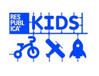 Открылся первый корнер «Республика Kids»