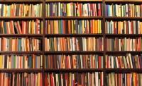Книжная Палата станет отдельным филиалом ИТАР-ТАСС