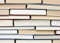 Производство книг в России в 2016 году сократилось на 2,9% в потиражном исчислении