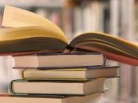 Выпуск книг в России в 1-м полугодии 2012 года упал на 13,5%