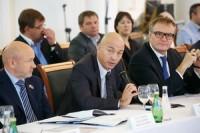 Российский книжный союз обозначил план работы на 2014 год