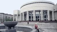 Сокращения работников — первый этап реформирования российских библиотек?