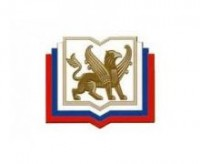 Российский книжный союз займется повышением доверия к МВД