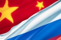 В рамках проекта «Русская библиотека» начат отбор литературы для перевода на китайский