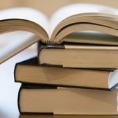 Открыт прием работ на конкурсы «Книга года» и «Образ книги»
