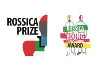 Объявлены победители премий для переводчиков Rossica 2012 и RYTA 2012