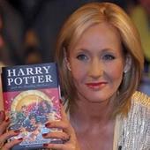 В Британии обнародован список самых «продаваемых» писателей десятилетия