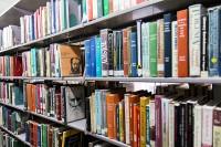 100 произведений «Русской библиотеки» будут изданы на английском языке