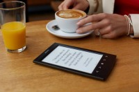 7 причин купить электронную книгу (ридер)