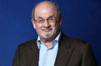 Лауреатом британской премии Пинтера стал Салман Рушди