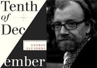 Лауреатом британской премии Folio стал американец Джордж Сондерс