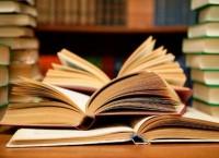 Минобразования непричастно к новой школьной программе по литературе