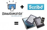 Scribd подписала договор со Smashwords