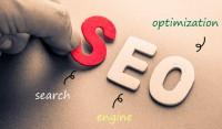 Профессиональное продвижение сайтов в Сети