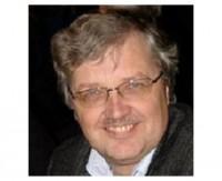 Сергей Дмитриев: «Я бы посоветовал писателям осваивать издательское дело»