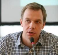 ComputerBild: Гендир компании «ЛитРес» рассказывает о блокировке приложений-конкурентов