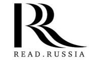 Россия стала почетный гостем Сеульской международной книжной ярмарки