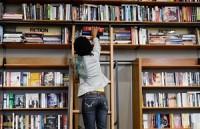 Шелест страниц. Как повышение налога скажется на качестве и стоимости книг
