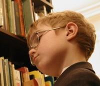 Путин предложил отобрать сто книг в качестве «культурного канона»