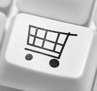 66,2% покупателей книг в Сети пользовались услугами ретейлера Ozon